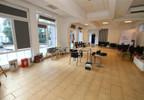 Biuro do wynajęcia, Wrocław Stare Miasto, 125 m² | Morizon.pl | 1030 nr2