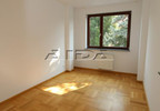 Mieszkanie do wynajęcia, Wrocław Śródmieście, 90 m² | Morizon.pl | 9398 nr8