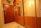 Mieszkanie do wynajęcia, Wrocław Krzyki, 36 m² | Morizon.pl | 8613 nr6