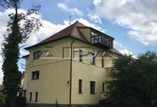 Dom na sprzedaż, Wrocław Fabryczna, 295 m²