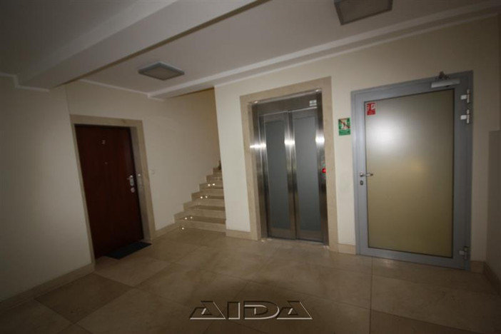 Mieszkanie na sprzedaż, Wrocław Krzyki, 67 m² | Morizon.pl | 0974