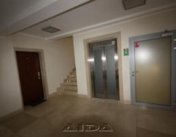 Morizon WP ogłoszenia   Mieszkanie na sprzedaż, Wrocław Krzyki, 132 m²   2162