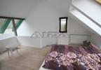 Dom do wynajęcia, Wrocław Śródmieście, 150 m² | Morizon.pl | 1296 nr7