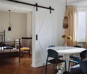 Mieszkanie do wynajęcia, Wrocław Stare Miasto, 38 m²