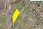 Morizon WP ogłoszenia   Działka na sprzedaż, Mokronos Dolny, 9483 m²   8075