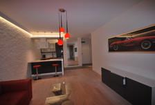 Mieszkanie do wynajęcia, Wrocław Os. Stare Miasto, 52 m²