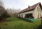 Dom na sprzedaż, Wrocław Fabryczna, 258 m² | Morizon.pl | 4784 nr15