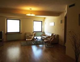 Morizon WP ogłoszenia   Mieszkanie na sprzedaż, Wrocław Stare Miasto, 124 m²   8668