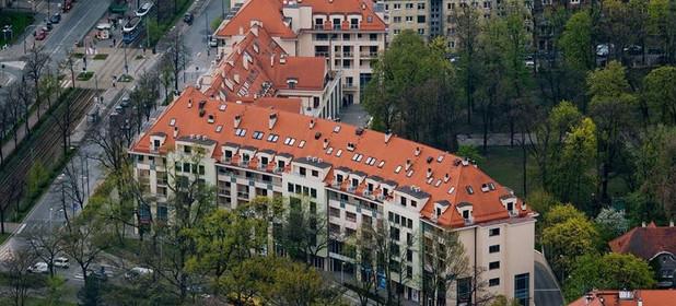 Lokal usługowy do wynajęcia 133 m² Wrocław Krzyki Powstańców Śląskich - zdjęcie 1