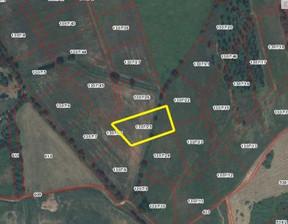 Działka na sprzedaż, Uraz, 9329 m²