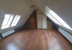 Dom do wynajęcia, Wrocław Partynice, 281 m² | Morizon.pl | 9916 nr15