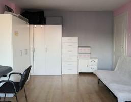 Morizon WP ogłoszenia | Mieszkanie na sprzedaż, Wrocław Plac Grunwaldzki, 70 m² | 6429