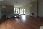 Dom do wynajęcia, Wrocław Partynice, 281 m² | Morizon.pl | 9916 nr11