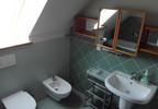 Dom do wynajęcia, Wrocław Partynice, 281 m² | Morizon.pl | 9916 nr5