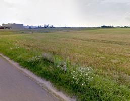 Morizon WP ogłoszenia | Działka na sprzedaż, Komorniki, 10000 m² | 7021