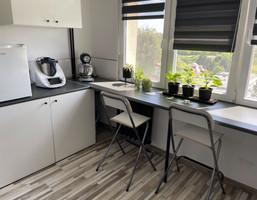 Morizon WP ogłoszenia | Mieszkanie na sprzedaż, Łódź Widzew-Wschód, 62 m² | 4976