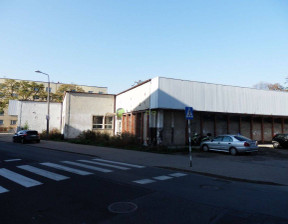 Lokal użytkowy na sprzedaż, Zabrze Zaborze, 689 m²