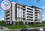 Morizon WP ogłoszenia | Mieszkanie na sprzedaż, Sosnowiec Klimontów, 60 m² | 1306