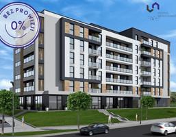Morizon WP ogłoszenia   Mieszkanie na sprzedaż, Sosnowiec Klimontów, 60 m²   1306