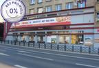 Biurowiec do wynajęcia, Bytom Śródmieście, 158 m² | Morizon.pl | 4119 nr2
