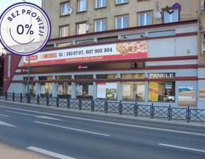 Biurowiec do wynajęcia, Bytom Śródmieście, 158 m²