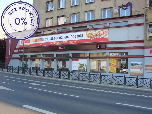 Biurowiec do wynajęcia, Bytom Śródmieście, 158 m² | Morizon.pl | 4119