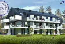 Mieszkanie na sprzedaż, Niechorze Bursztynowa, 31 m²