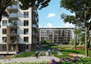 Morizon WP ogłoszenia | Mieszkanie na sprzedaż, Katowice Józefowiec, 56 m² | 9179