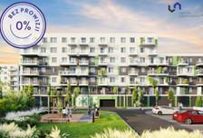 Mieszkanie na sprzedaż, Chorzów Chorzów Stary, 37 m²