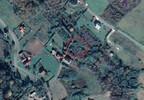 Działka na sprzedaż, Krościenko nad Dunajcem Kąty, 1329 m² | Morizon.pl | 6941 nr4