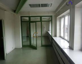 Komercyjne do wynajęcia, Katowice Os. Witosa, 75 m²