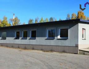 Fabryka, zakład na sprzedaż, Lędziny, 1721 m²