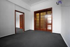 Biuro do wynajęcia, Katowice Śródmieście, 63 m²