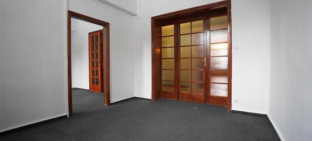 Lokal biurowy do wynajęcia 63 m² Katowice M. Katowice Centrum Rynek - zdjęcie 1