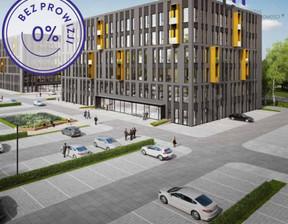 Lokal użytkowy do wynajęcia, Katowice Murckowska, 2913 m²