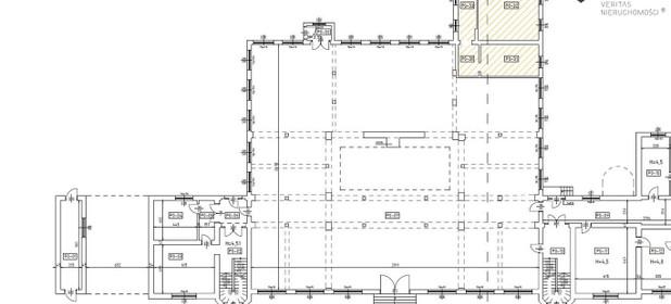Komercyjna do wynajęcia 691 m² Bytom M. Bytom Centrum Piekarska - zdjęcie 2