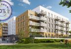 Morizon WP ogłoszenia | Mieszkanie na sprzedaż, Sosnowiec Klimontów, 48 m² | 5192