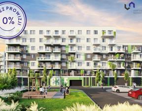 Mieszkanie na sprzedaż, Chorzów Chorzów Stary, 43 m²