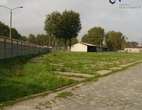 Działka do wynajęcia, Gliwice Ligota Zabrska, 1800 m²