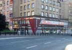 Biurowiec do wynajęcia, Bytom Śródmieście, 158 m² | Morizon.pl | 4119 nr3