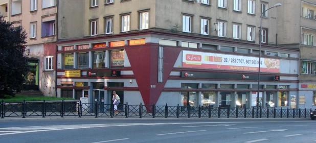 Biurowiec do wynajęcia 158 m² Bytom M. Bytom Centrum Wolskiego - zdjęcie 2