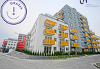 Morizon WP ogłoszenia | Mieszkanie na sprzedaż, Gliwice Stare Gliwice, 42 m² | 1829