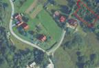 Działka na sprzedaż, Krościenko nad Dunajcem Kąty, 1329 m² | Morizon.pl | 6941 nr3