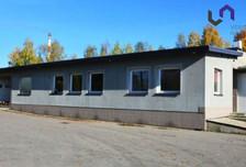 Działka na sprzedaż, Lędziny, 6400 m²