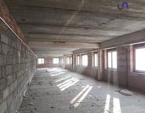 Magazyn, hala do wynajęcia, Katowice Os. Witosa, 2500 m²