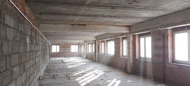 Magazyn, hala do wynajęcia 2500 m² Katowice M. Katowice Os. Witosa - zdjęcie 1