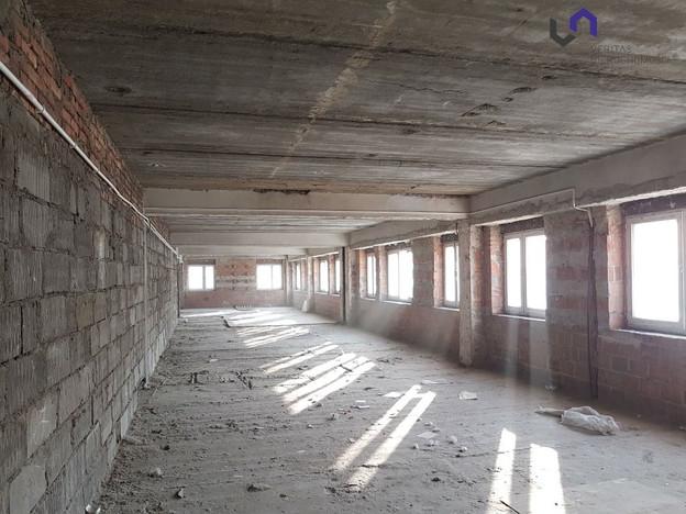 Magazyn, hala do wynajęcia, Katowice Os. Witosa, 2500 m² | Morizon.pl | 0762