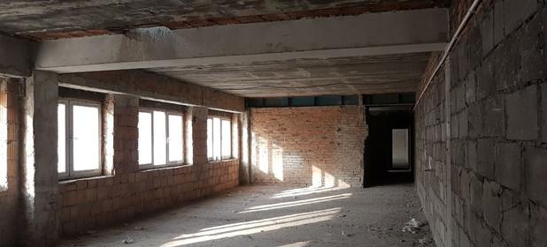Magazyn, hala do wynajęcia 2500 m² Katowice M. Katowice Os. Witosa - zdjęcie 2