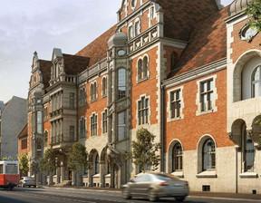 Komercyjne do wynajęcia, Bytom Śródmieście, 634 m²