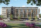 Morizon WP ogłoszenia | Mieszkanie na sprzedaż, Katowice Józefowiec, 68 m² | 9183